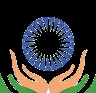 શ્રી વાટલીયા પ્રજાપતિ કુમાર છાત્રાલય ભાવનગર